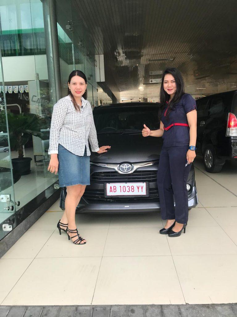 7 Mobil Toyota Irit yang Harus Kamu Ketahui!