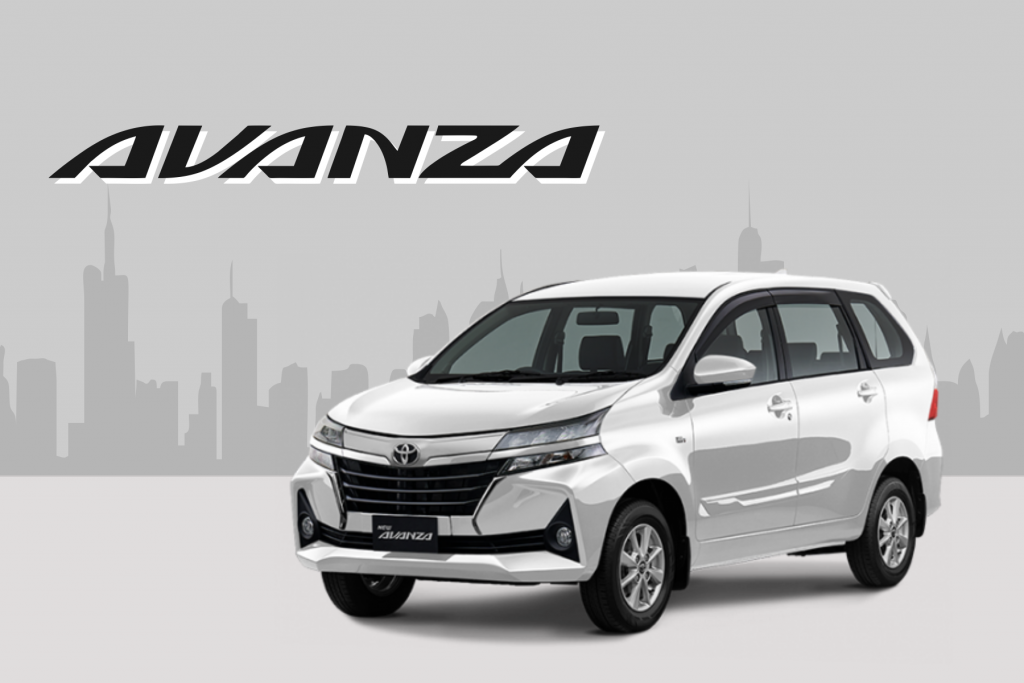 Review Toyota Avanza 2019
