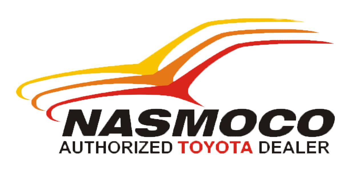 Harga Mobil Toyota Terbaru 2019